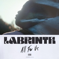 Labrinth-All Of Us.jpg