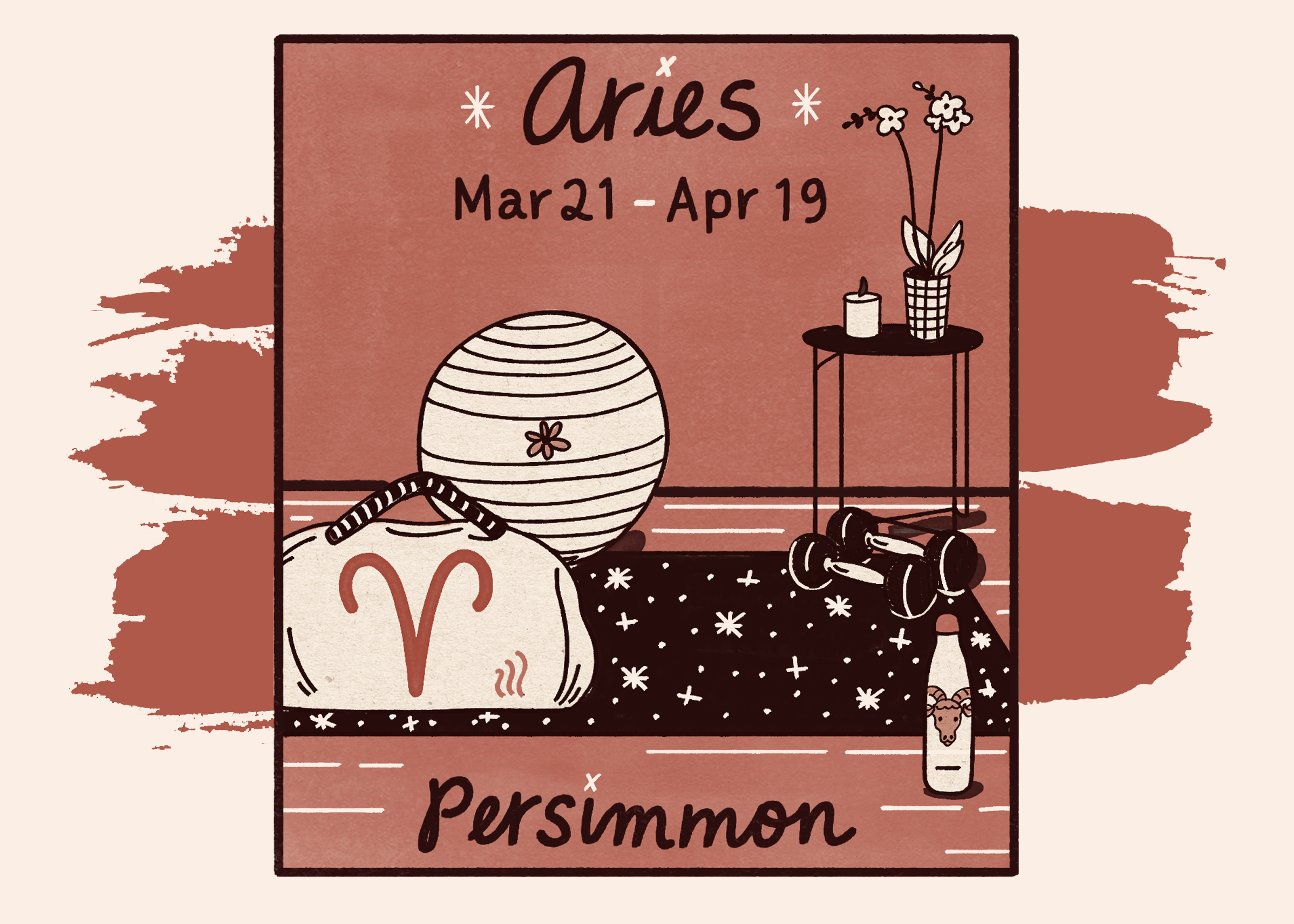 Aries1.png