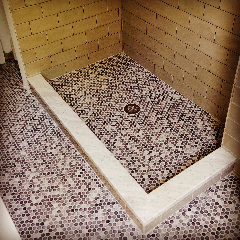 bath tile.jpg
