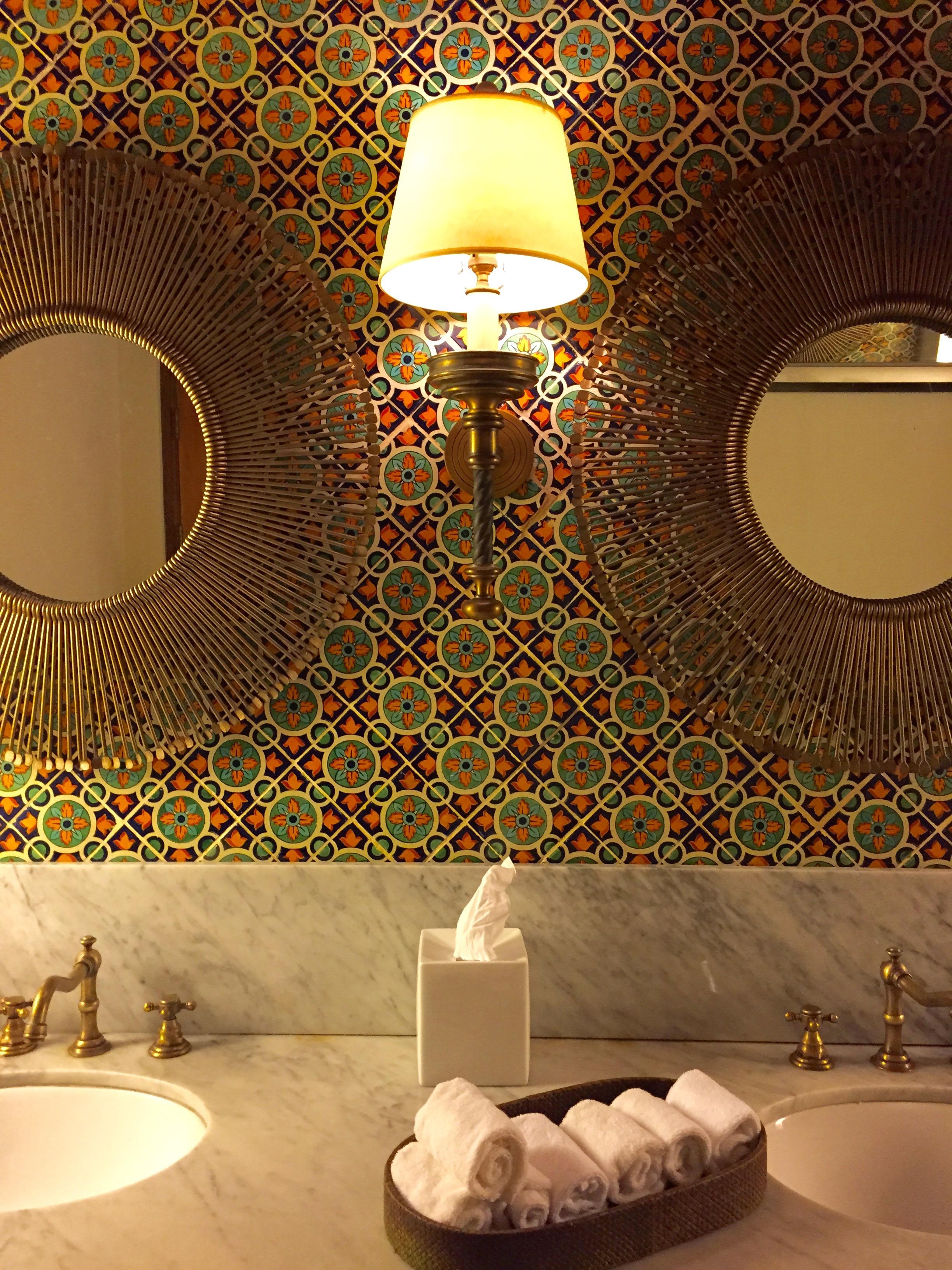 cool bathroom.jpg