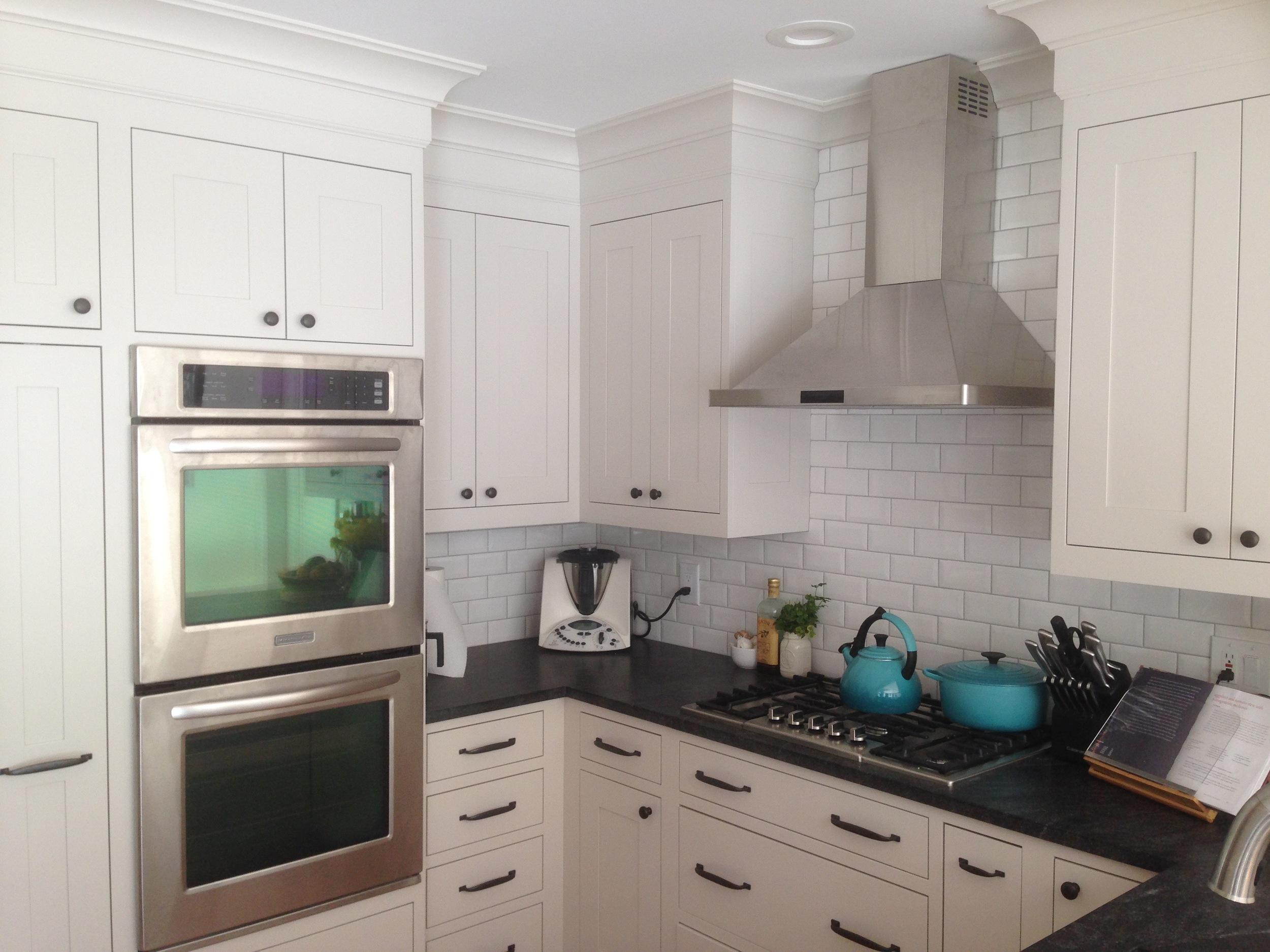 fab kitchen.jpg