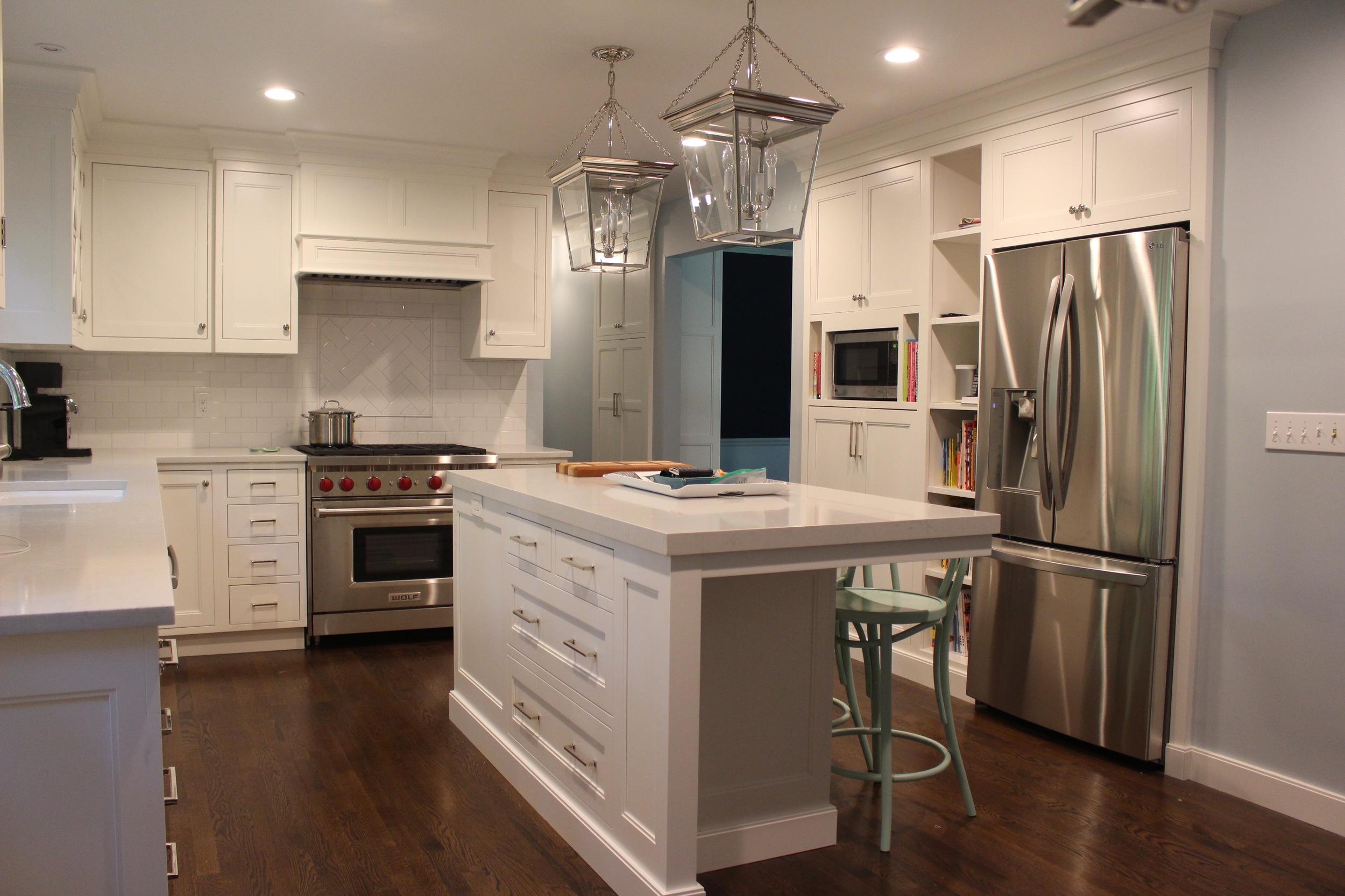 new kitchen Best.jpg