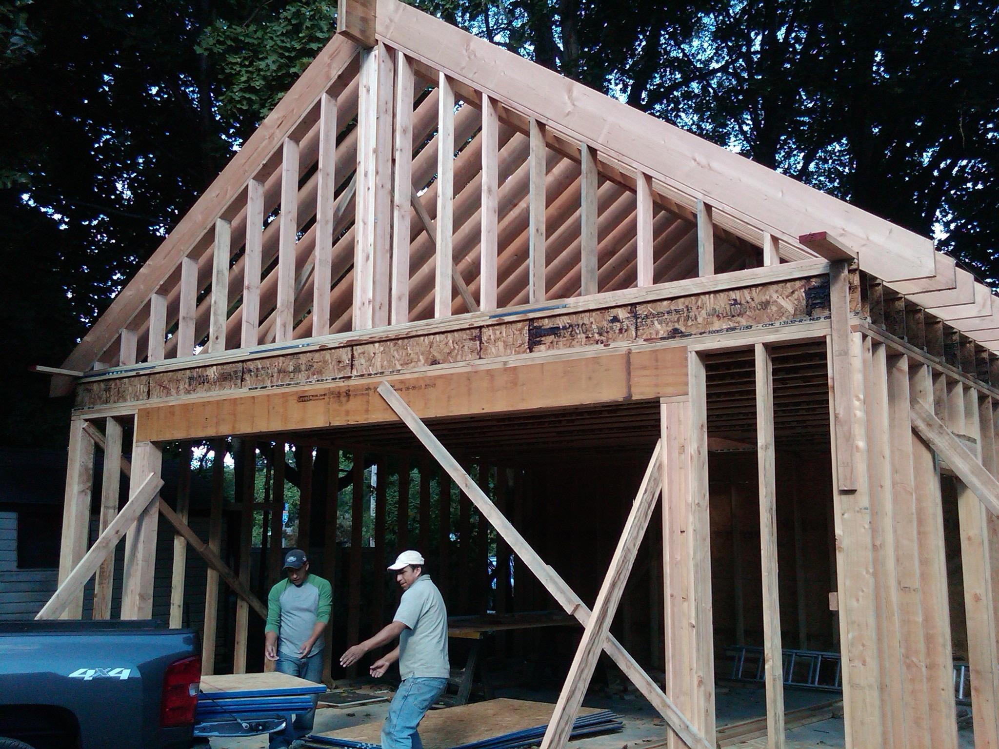new build garage.jpg