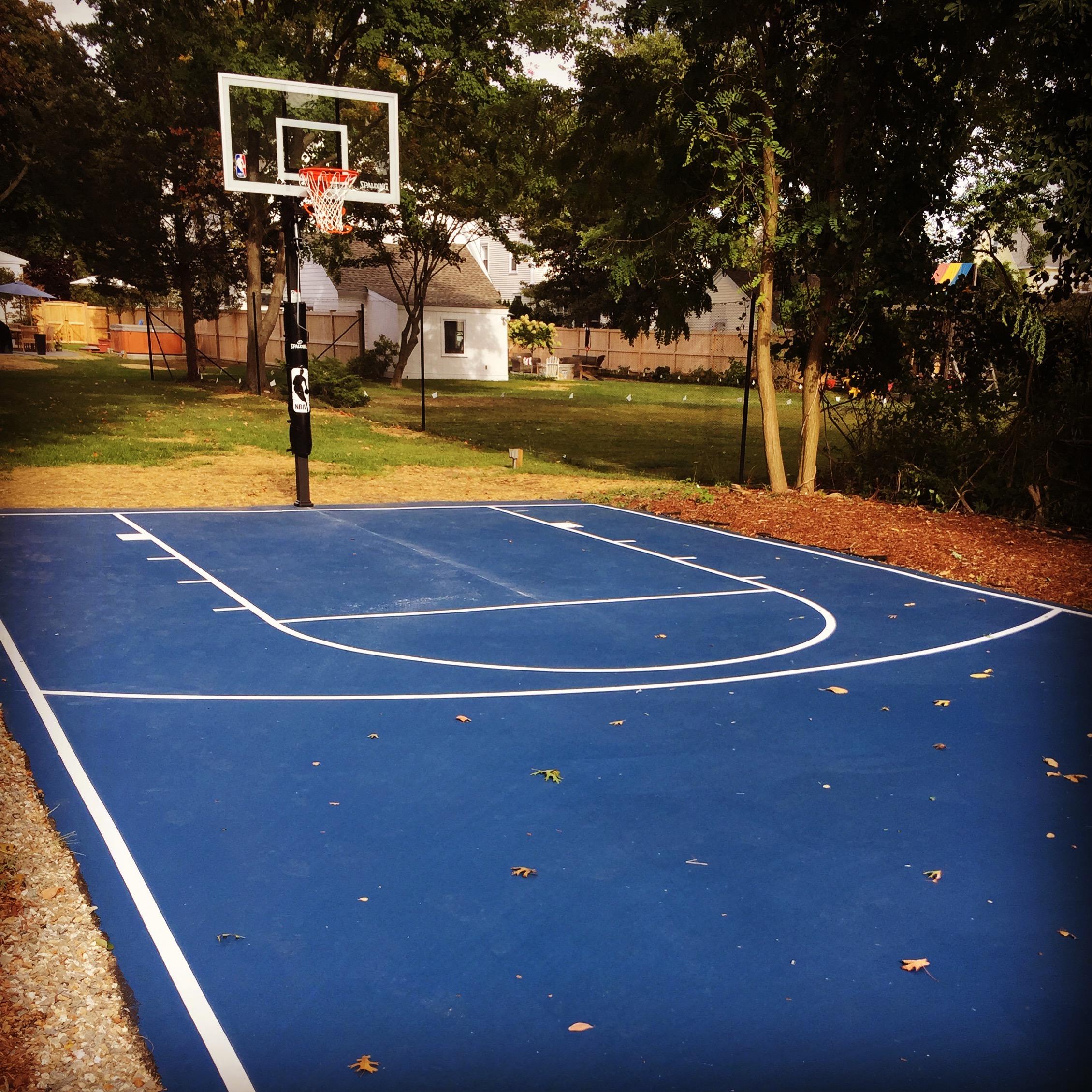 outdoor basketball court.jpg