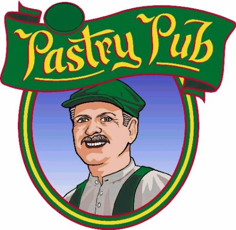 pastry-pub.jpg