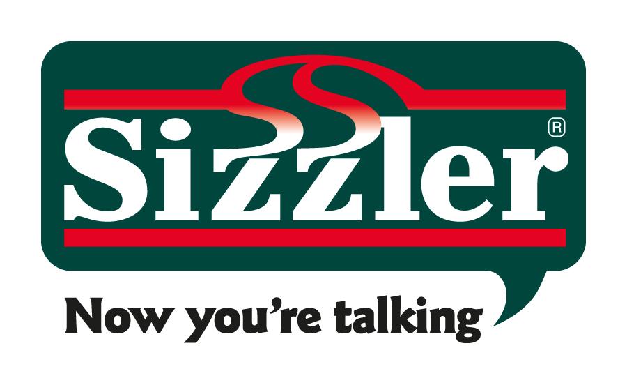 Sizzler_Tagline_Logo.jpg