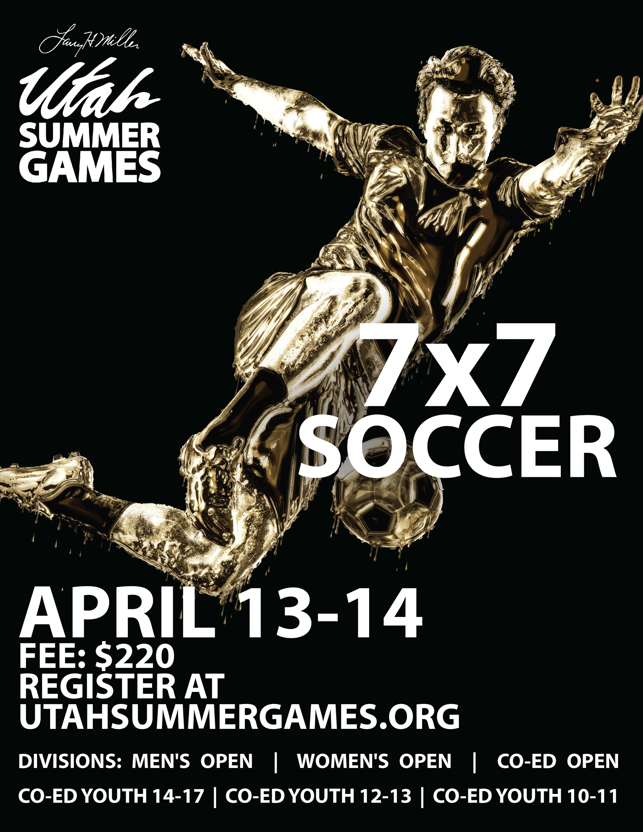 Soccer_7x7_Flyer_Print-01.jpg