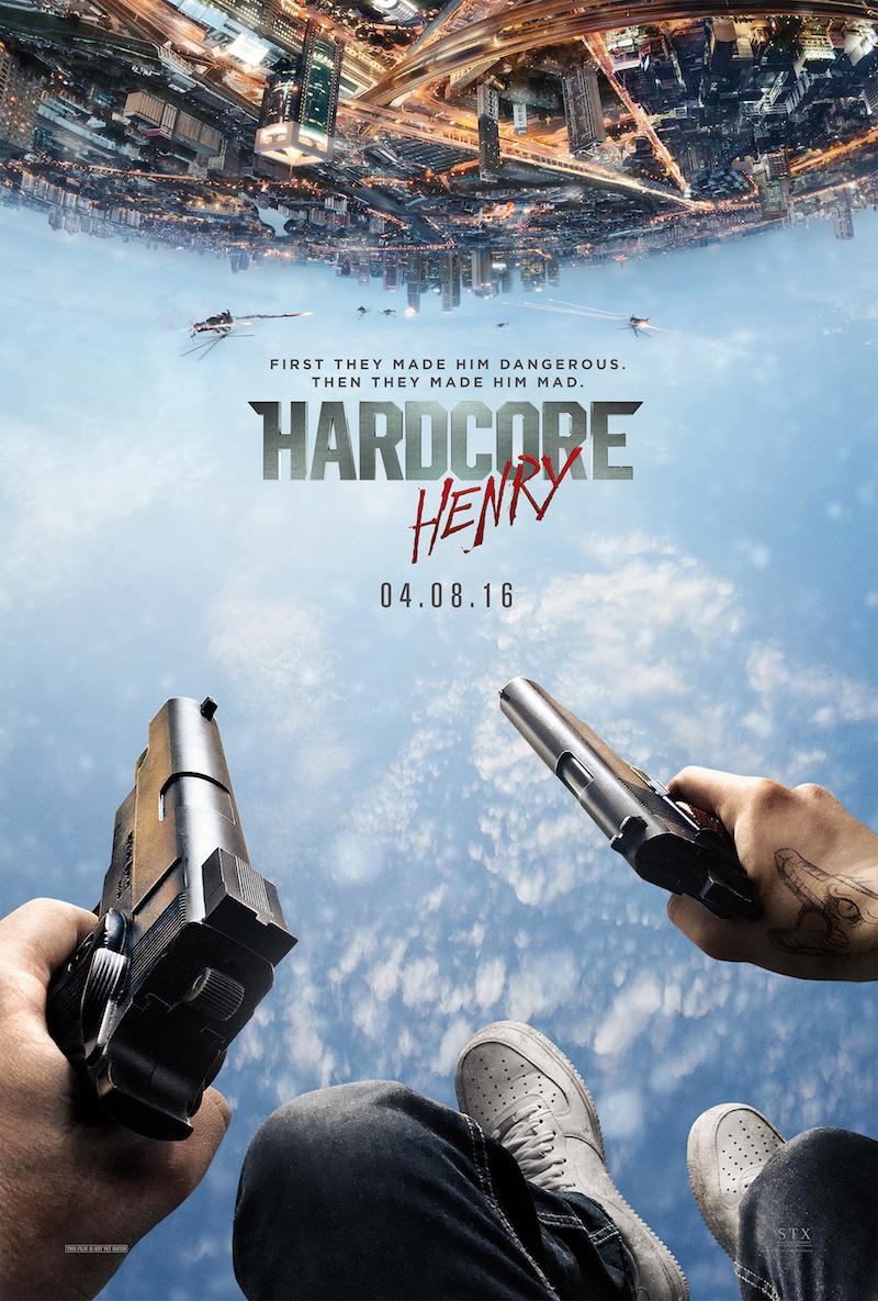 hardcorehenry_poster.jpg