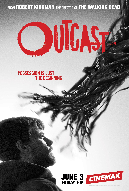 outcast-key-art-final-182042.jpg