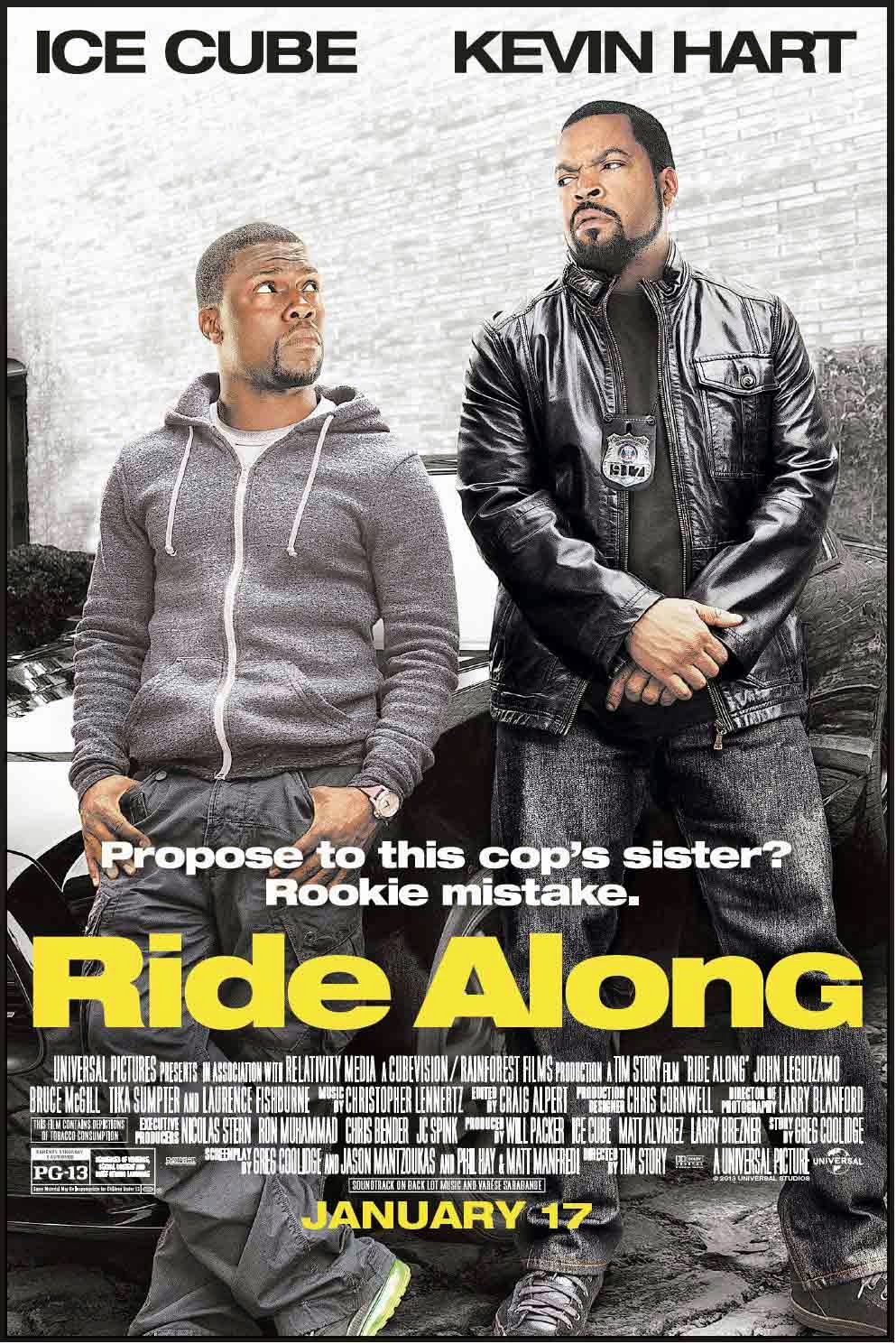 Ride-Along-movie-poster-Kevin-Hart-Ice-Cube.jpg