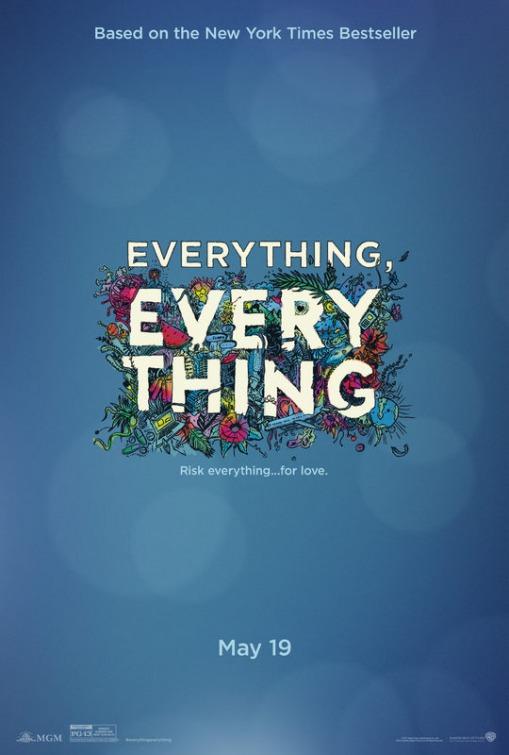 everything_everything.jpg