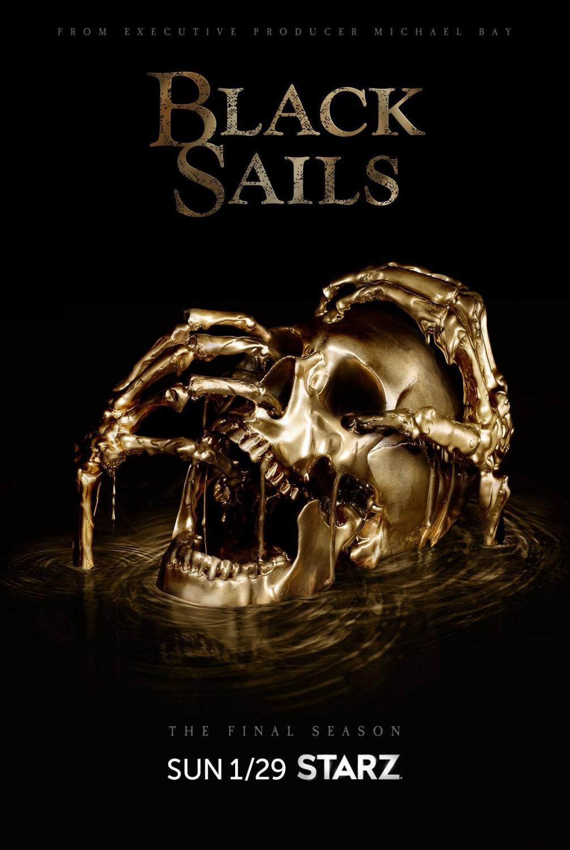 black_sails_ver5_xlg.jpg