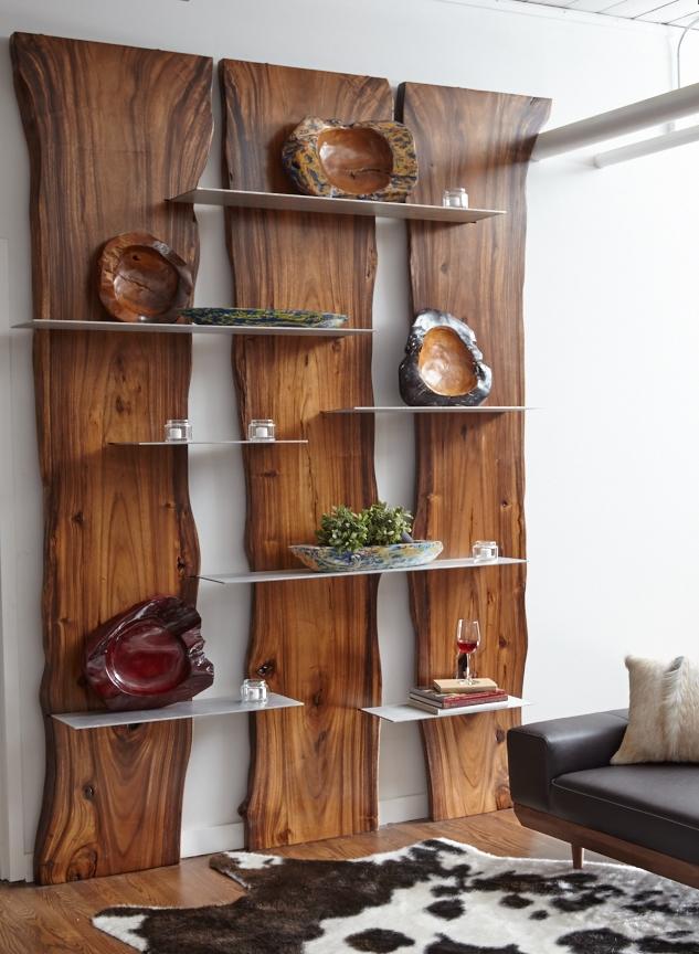 Shelf Wall Unit
