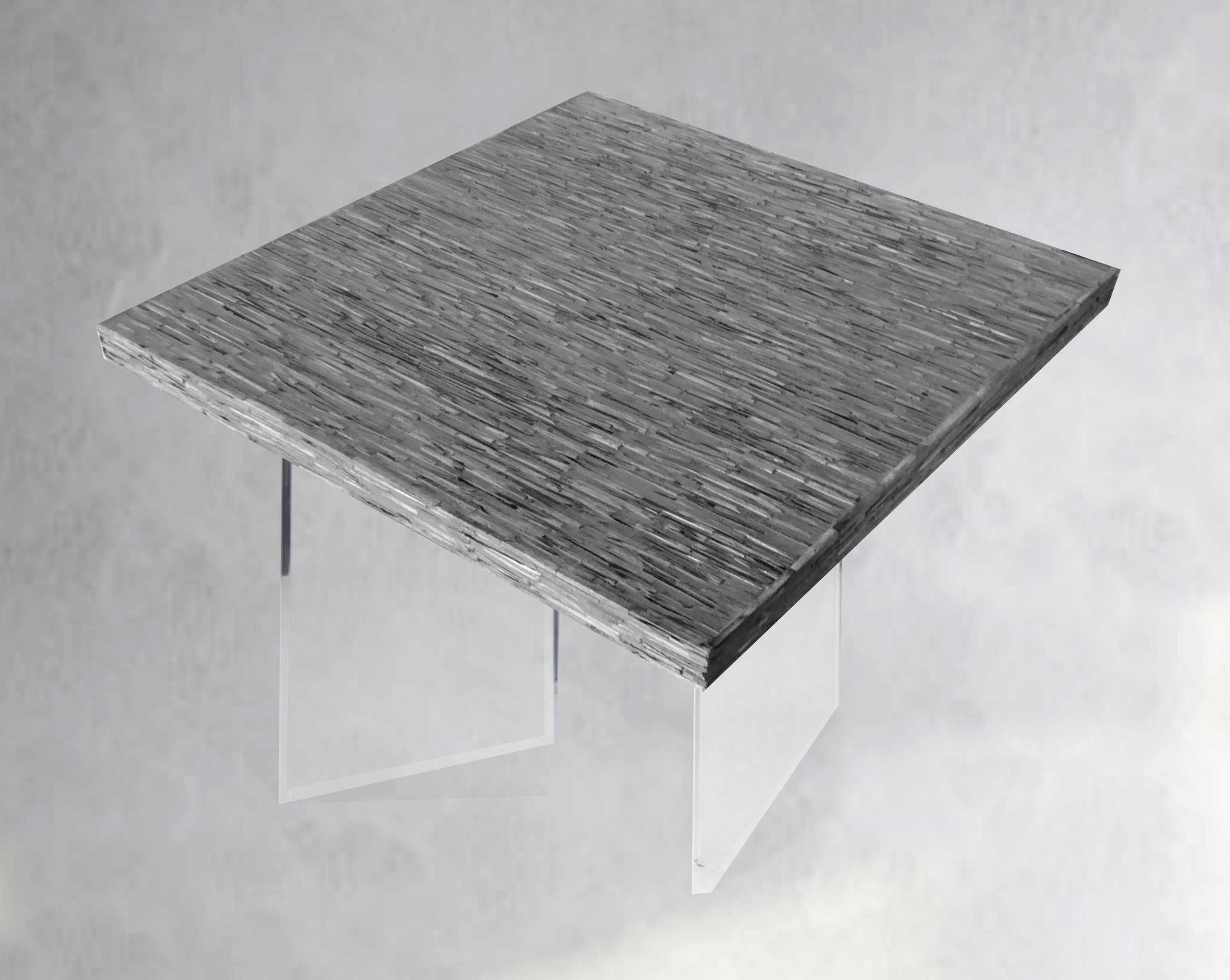 Fossil end table gray.jpg