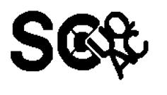 SCCCUQAC.png