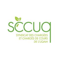 logo_SCCUQ.png