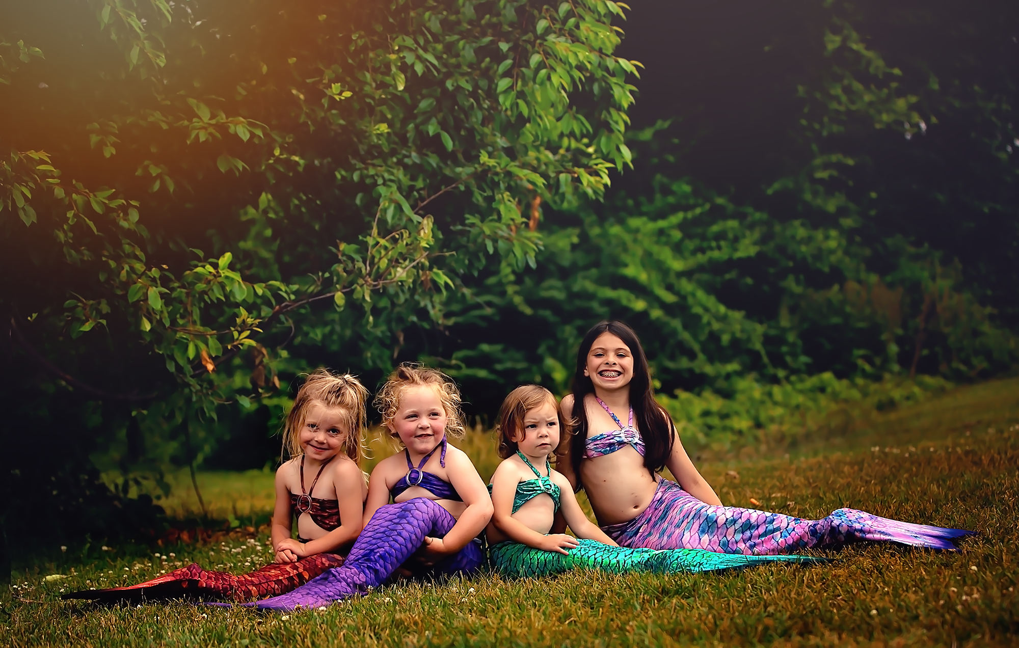 Mermaid Babies facebook.png