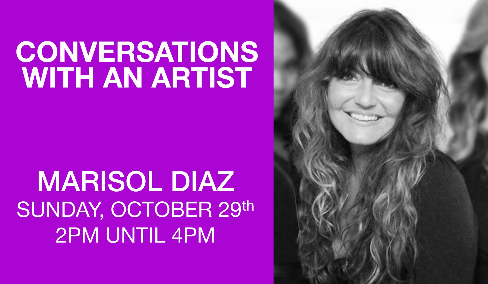 artist talk 2.png