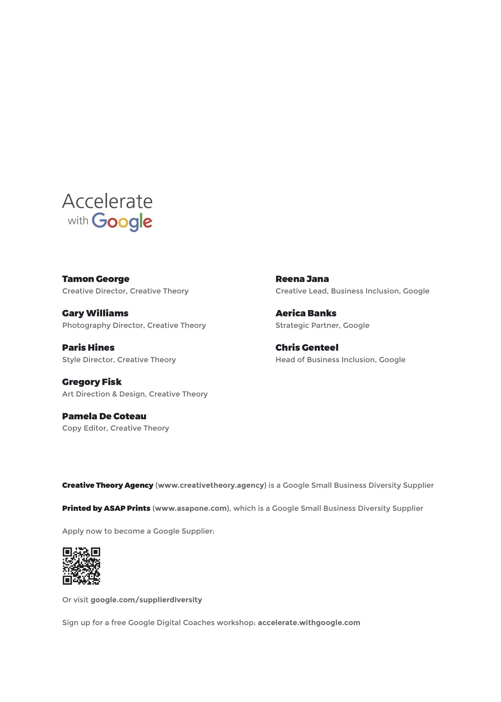 Google - Thrive Magazine Proof 3 (dragged) 31.jpg