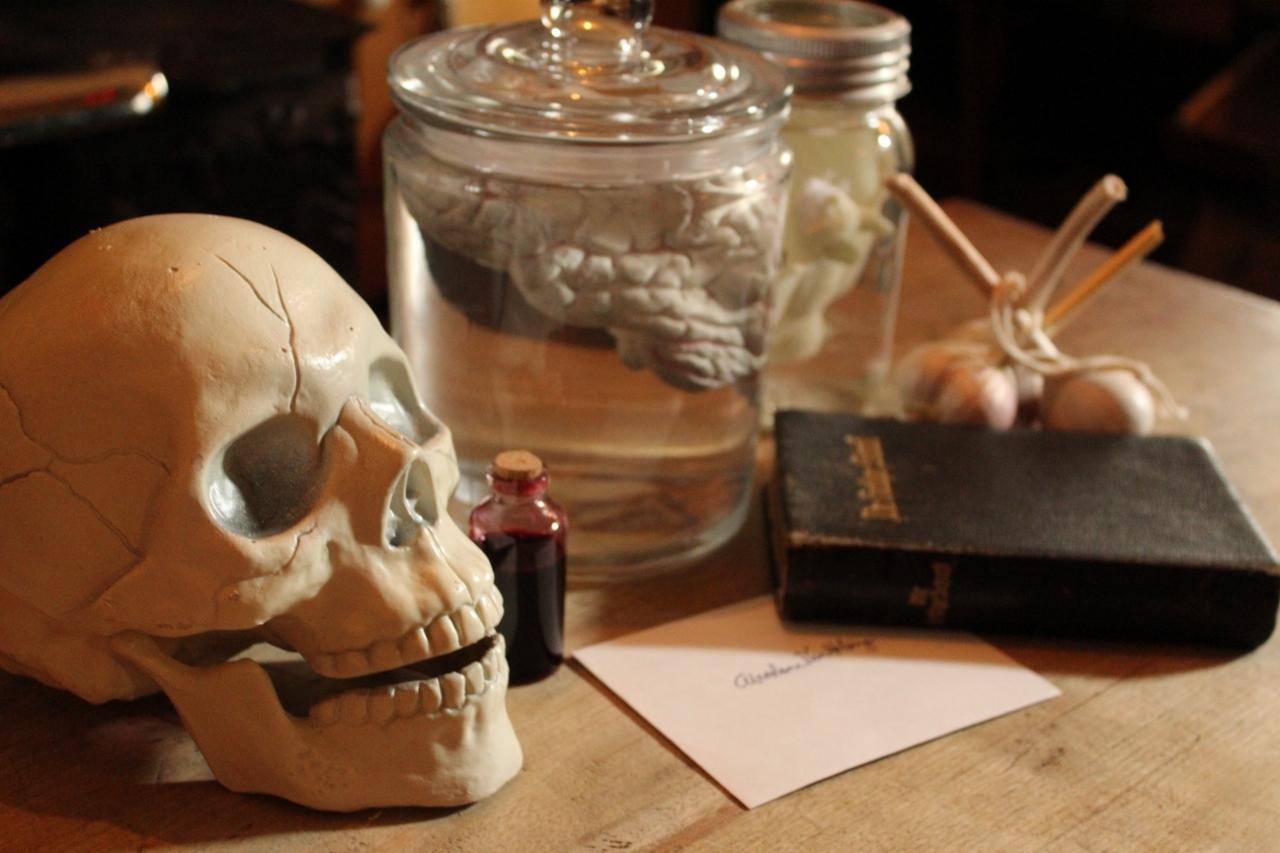 Dracula Unearthed Van Helsing.jpg