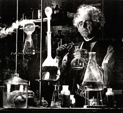 crazy-scientist.jpg