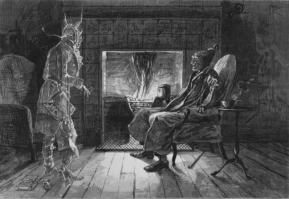 marley's ghost (1).jpg
