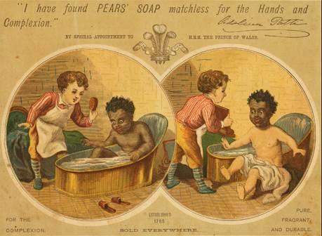 Source: https://commons.wikimedia.org/wiki/File:Pears-1884.jpg