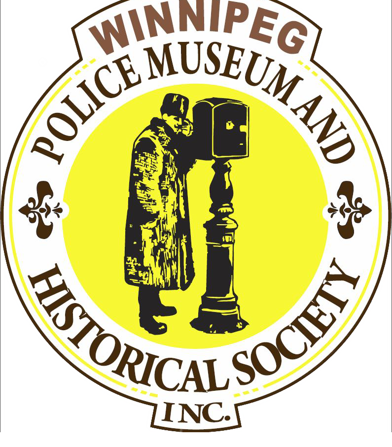 police museum white background.png