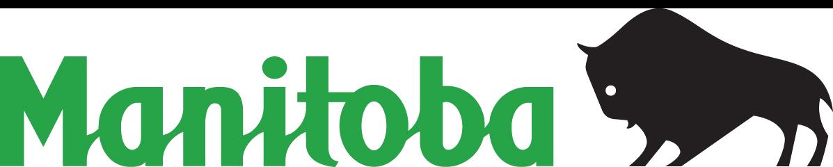 GovMB_Logo_cmyk_400 dpi.png