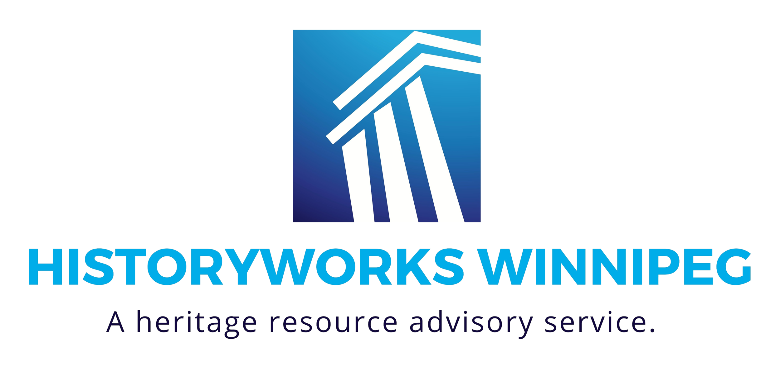 History Works Logo.png