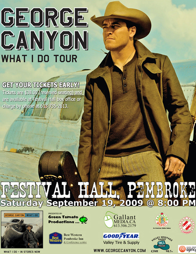 george-canyon-abbotsford-poster-music-photography-mark-maryanovich