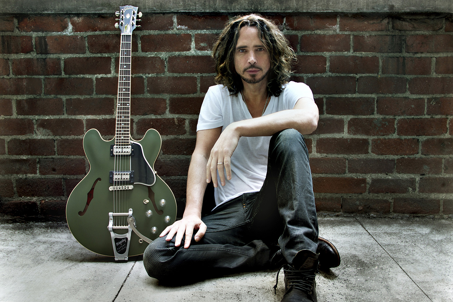 chris-cornell-portrait-beverly-hills-mark-maryanovich.jpg