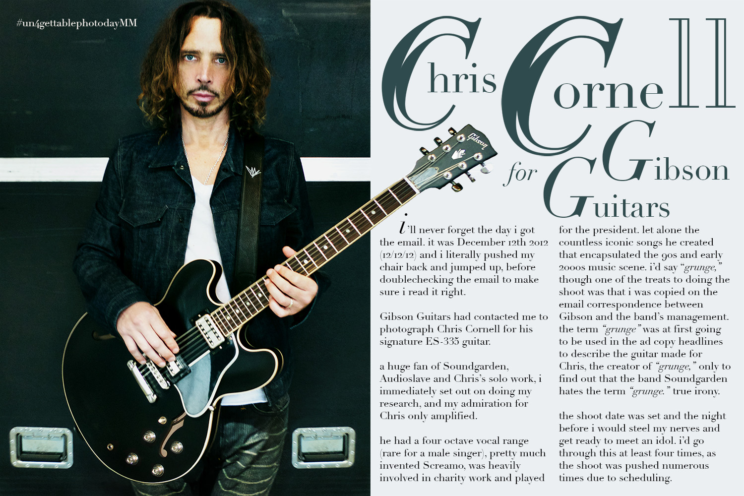 un4gettablephotodaymm-chris-cornell-portrait-beverly-hills-mark-maryanovich-1.jpg