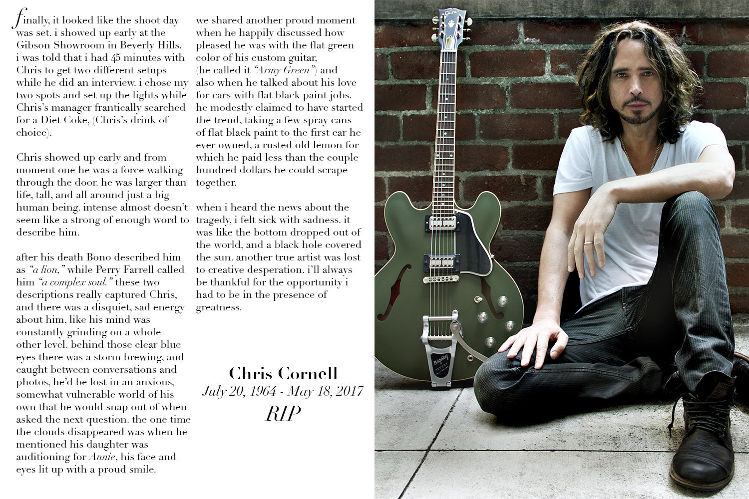 un4gettablephotodaymm-chris-cornell-portrait-beverly-hills-mark-maryanovich-2.jpg