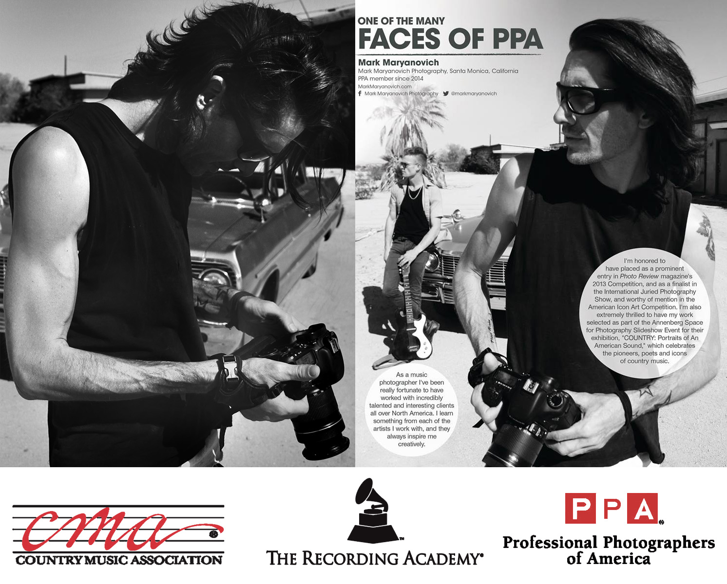 mark-maryanovich-associations-ppa-recording-academy-cma.jpg