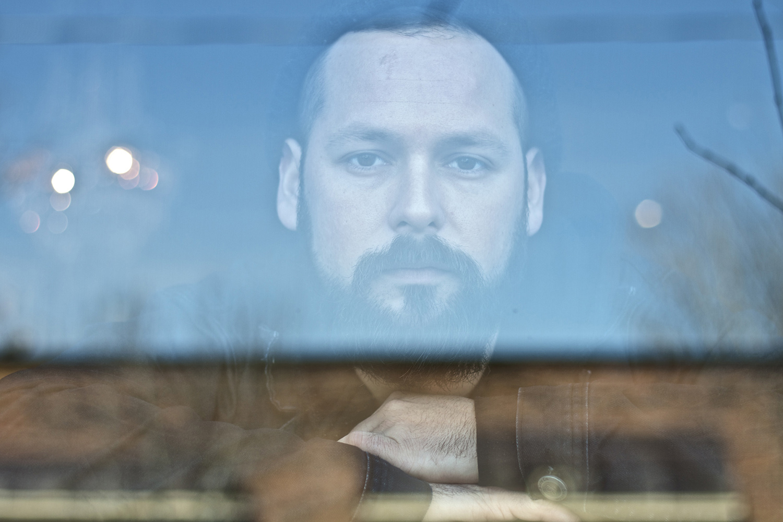 anzola-toronto-portrait-reflections-mark-maryanovich.jpg