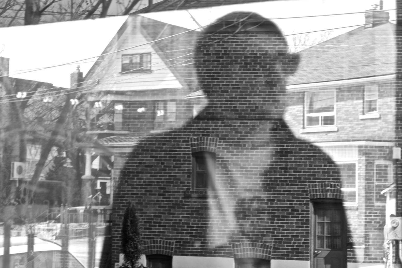 mikey-manvil-toronto-portrait-reflections-mark-maryanovich.jpg