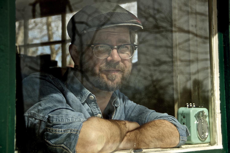 old-man-luedecke-chester-portrait-reflections-mark-maryanovich.jpg