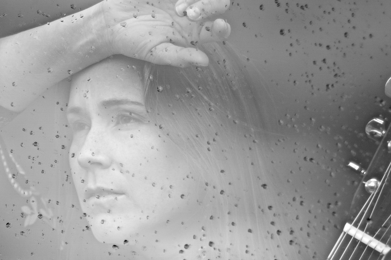 jessica-rhaye-saint-john-portrait-reflections-mark-maryanovich.jpg
