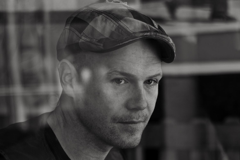 ben-crosby-toronto-portrait-reflections-mark-maryanovich.jpg