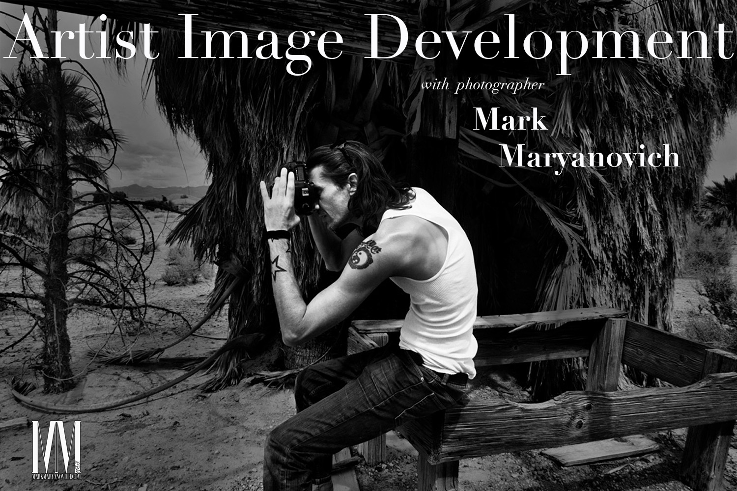 artist-development-program-mark-maryanovich.jpg
