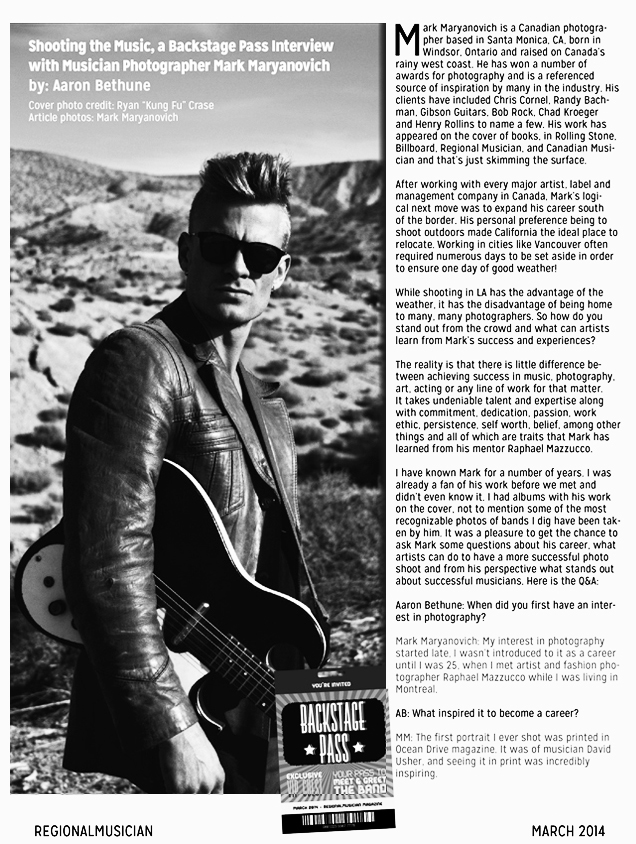 2-press-mark-maryanovich-interview-regional-musician-magazine-los-angeles
