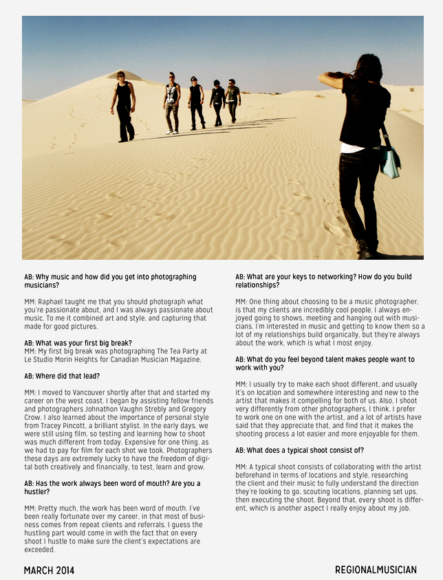 3-press-mark-maryanovich-interview-regional-musician-magazine-los-angeles