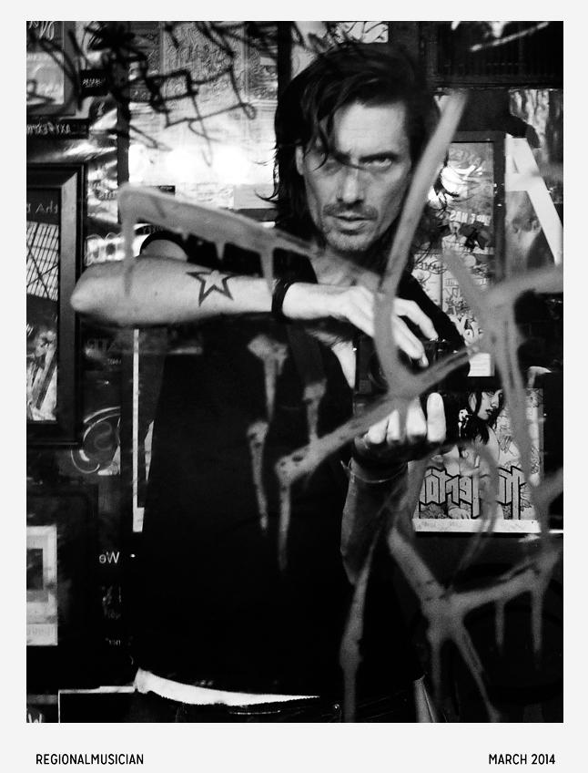 8-press-mark-maryanovich-interview-regional-musician-magazine-los-angeles