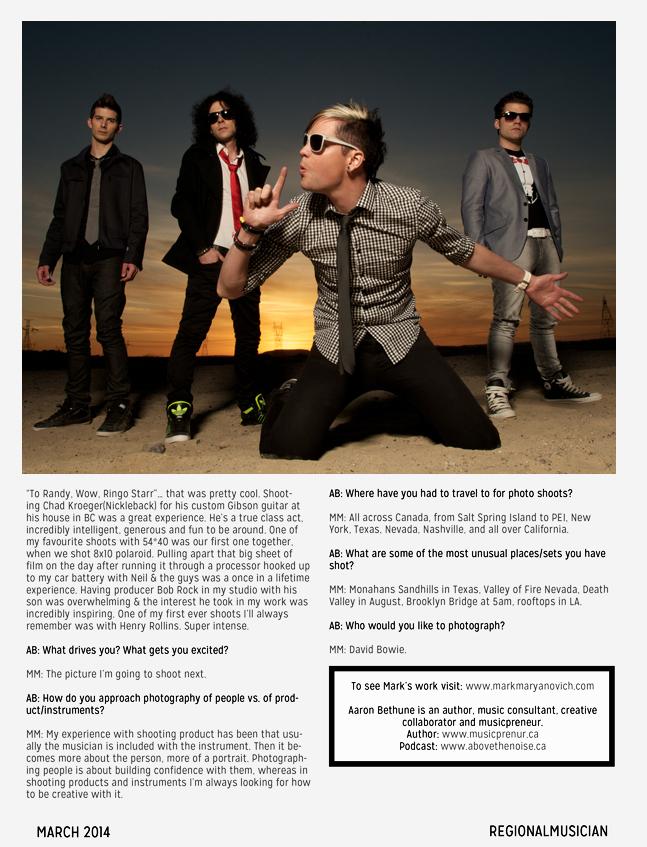 9-press-mark-maryanovich-interview-regional-musician-magazine-los-angeles