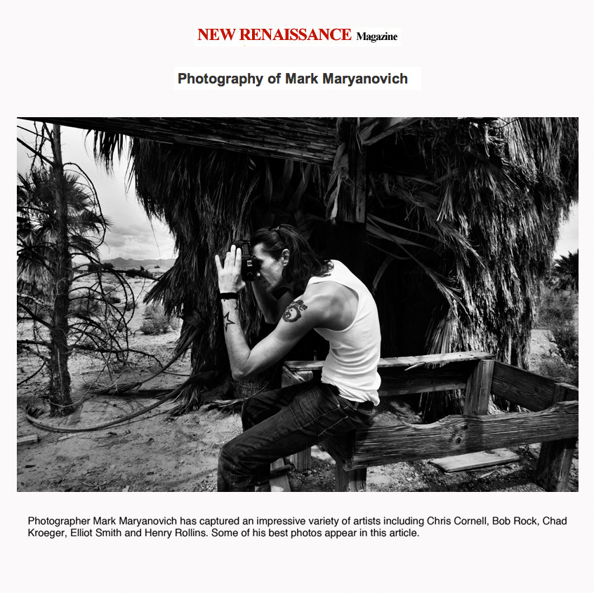 18-press-mark-maryanovich-interview-music-new-renaissance-magazine-los-angeles