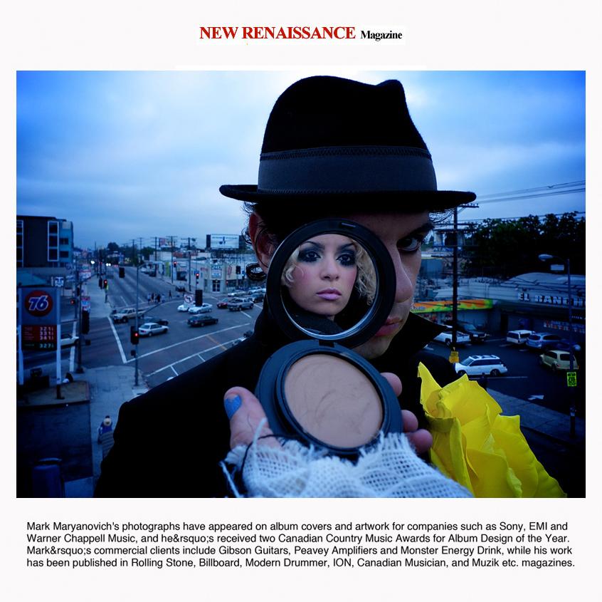 19-press-mark-maryanovich-interview-music-new-renaissance-magazine-los-angeles