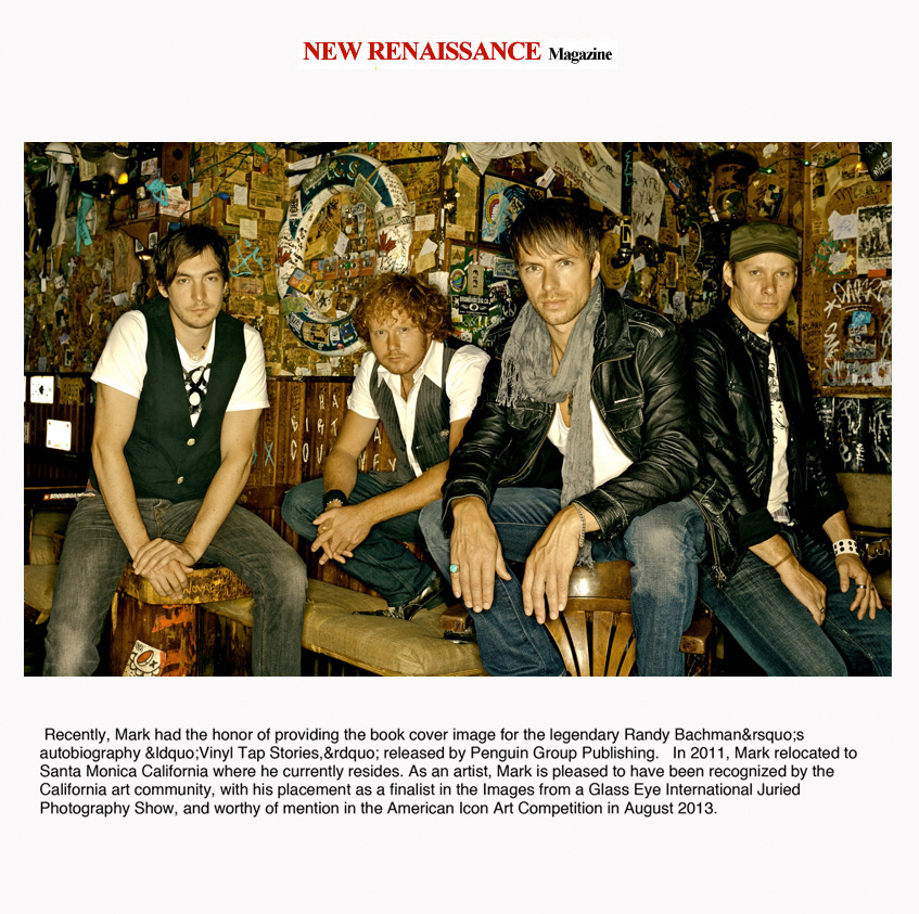 20-press-mark-maryanovich-interview-music-new-renaissance-magazine-los-angeles
