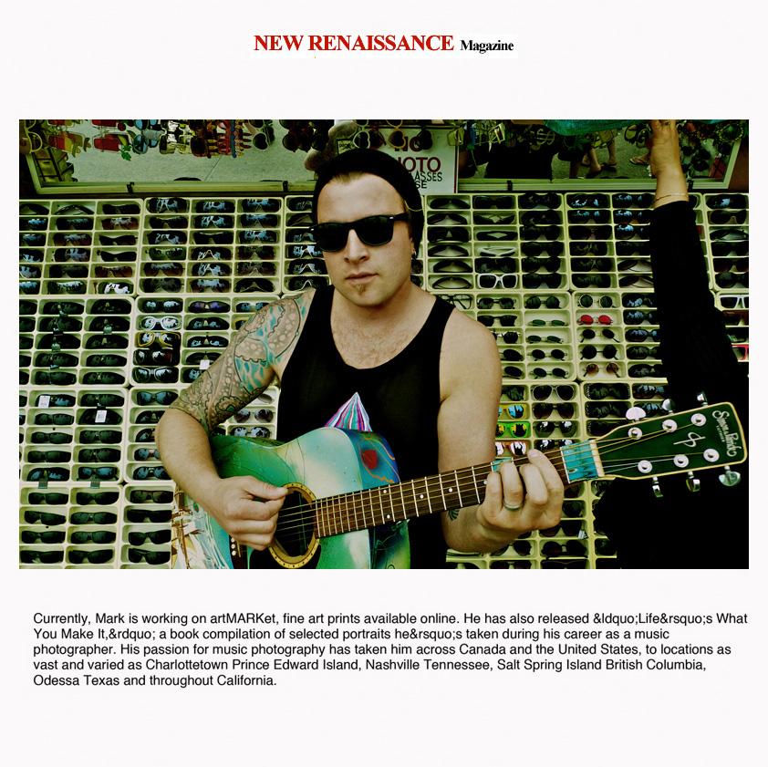 21-press-mark-maryanovich-interview-music-new-renaissance-magazine-los-angeles