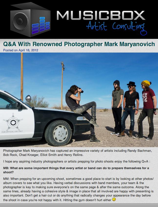 22-press-mark-maryanovich-interview-music-box-consulting-magazine-los-angeles